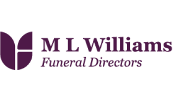 M L Williams Funeral Directors
