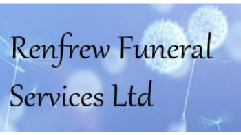 Renfrew Funeral Services Ltd