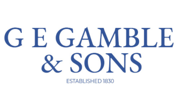 G E Gamble & Sons