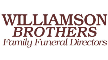 Williamson Brothers Ltd