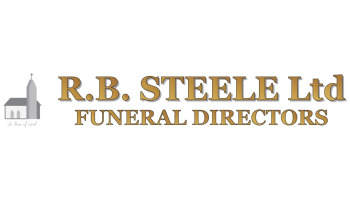 R.B. Steele Independent Funeral Directors
