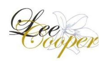 Lee Cooper Independent Funeral Directors