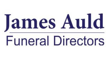 James Auld Funeral Director