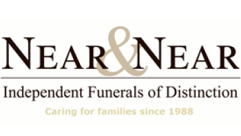 Near & Near Undertakers Independent Funerals of Distinction