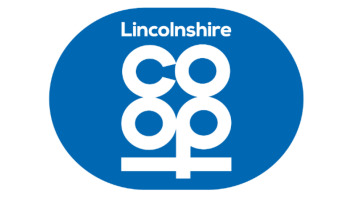 Lincolnshire Co-op Funeral Services