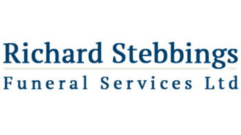 Richard Stebbings Funeral Service Ltd