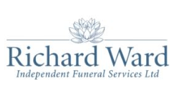 Richard Ward Funeral Services