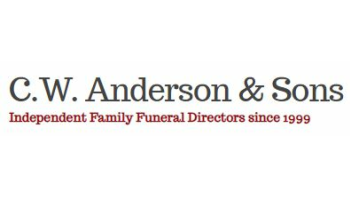 C W Anderson & Sons