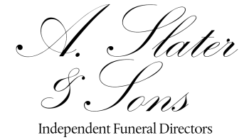 A Slater & Sons Funeral Directors