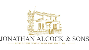 Jonathan Alcock & Sons Ltd