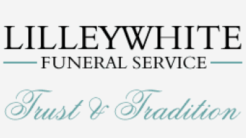 Lilleywhite Funeral Service