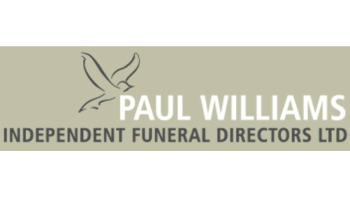 Paul Williams Independent Funeral Directors