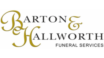 Barton & Hallworth Funeral Director