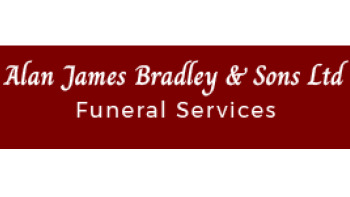 Alan J Bradley & Sons Ltd