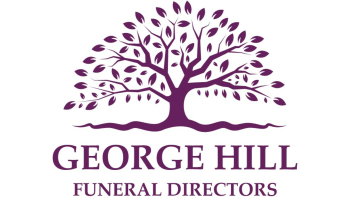 George Hill Funerals