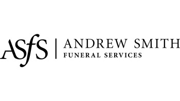 Funeral Notices in Congleton