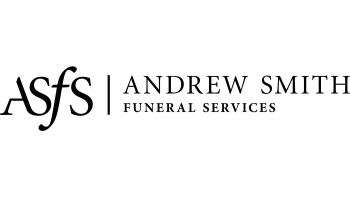 Andrew Smith Funeral Services Ltd