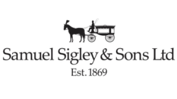 S Sigley & Sons Funeral Directors