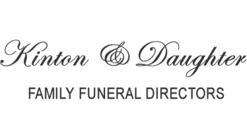 Kinton & Daughter Funeral Services