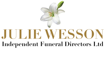 Julie Wesson Independent Funeral Directors Ltd