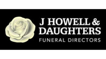 Funeral Notices in the National