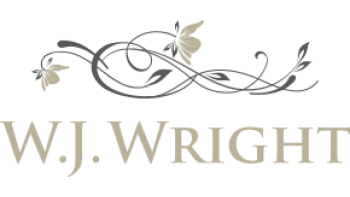W J Wright Funeral Directors