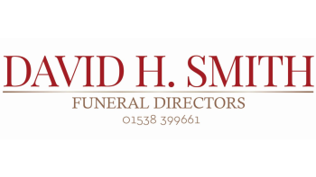 David H Smith Funeral Director
