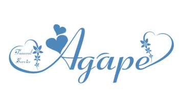Agape Funeral Service