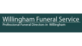 Willingham Funeral Service