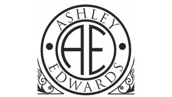 Ashley Edwards Funeral Directors