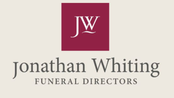 Jonthan Whiting Funeral Directors