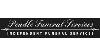 Pendle Funeral Services