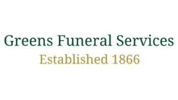 Greens Funeral Services