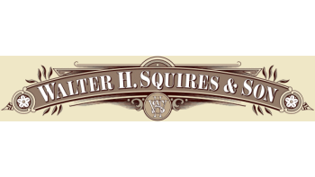Walter H. Squires & Son Funeral Directors