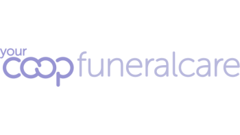 Co-operative Funeral Care