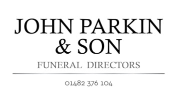 John Parkin & Sons Ltd