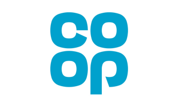 Co-op Funeral Services Keynsham