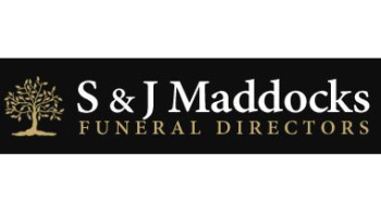 S & J Maddocks Independent Funeral