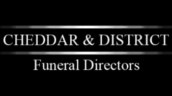 Cheddar & District Funeral Director