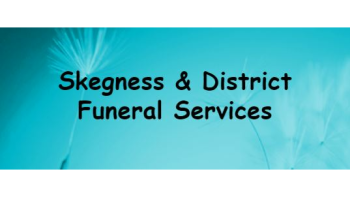 Skegness & District Funeral Service