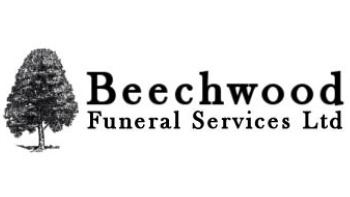 Beechwood Funeral Services