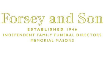Forsey And Son