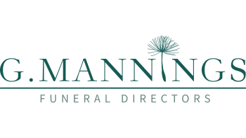 G Mannings Funeral Directors