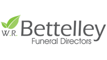 W.R Bettelley Funeral Directors