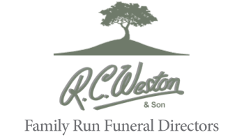 R.C. Weston & Son Independent Funeral Directors