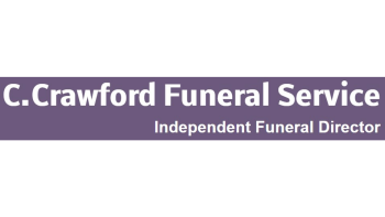 C.Crawford Funeral Service
