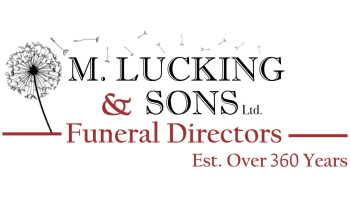 Messrs M Lucking & Sons