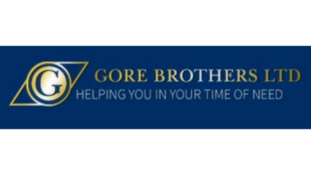 Gore Brothers