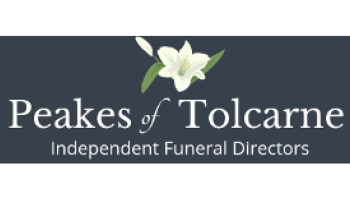 Peakes Of Tolcarne Ltd