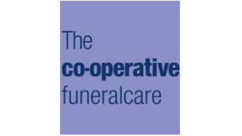 Co-operative Funeralcare Gloucester